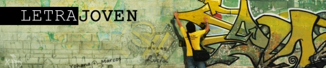 http://letrajoven.files.wordpress.com/2011/07/banner-partidor.jpg