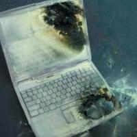 Tremendo explote en la blogosfera cubana