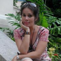 Leidy Torres Arias