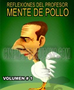 Mente Pollo