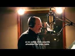 Silvio Rodríguez y los Cinco