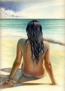 espalda-chica
