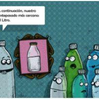 Pomos plásticos en Cuba: ¡Patrimonio de la Humanidad!