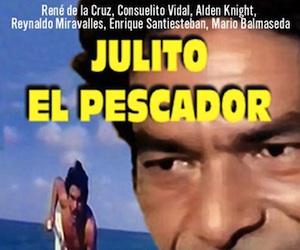 julitoelpescador-p