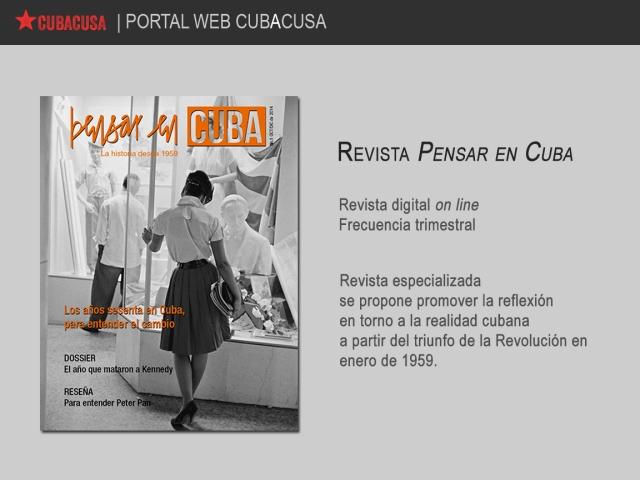 18-Pensar en Cuba