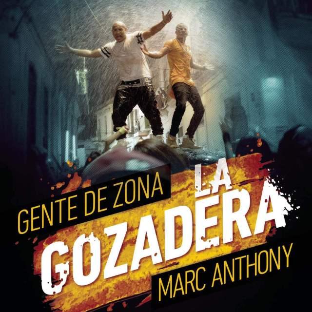 Gente-De-Zona-Ft.-Marc-Anthony-La-Gozadera