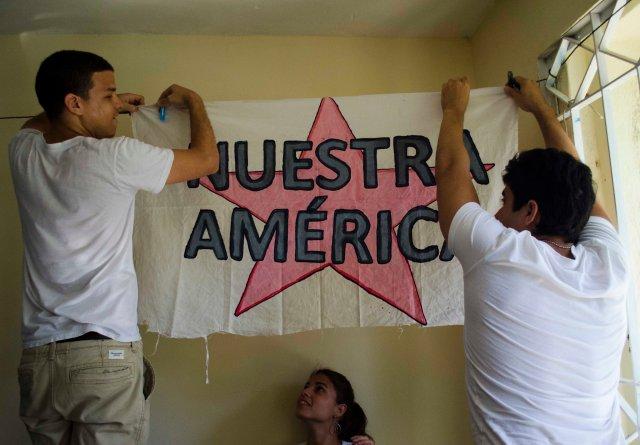 Nuestra América _8