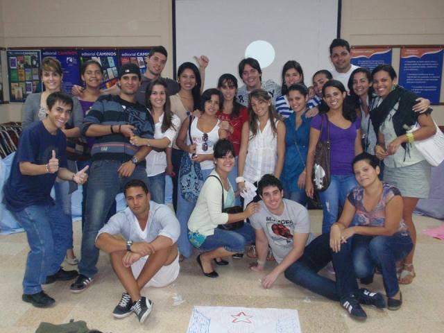 mi-grupo